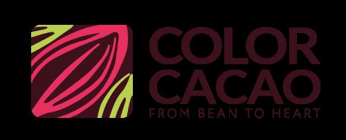 colorcaco-logo