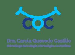 logo-cqc