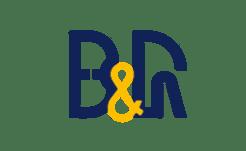 logo_byr