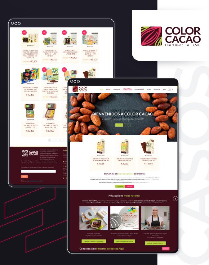 Estructurando-MOCK-Casos-COLORCACAO