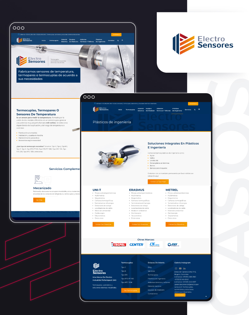 Estructurando-MOCK-Casos-Electrosensores