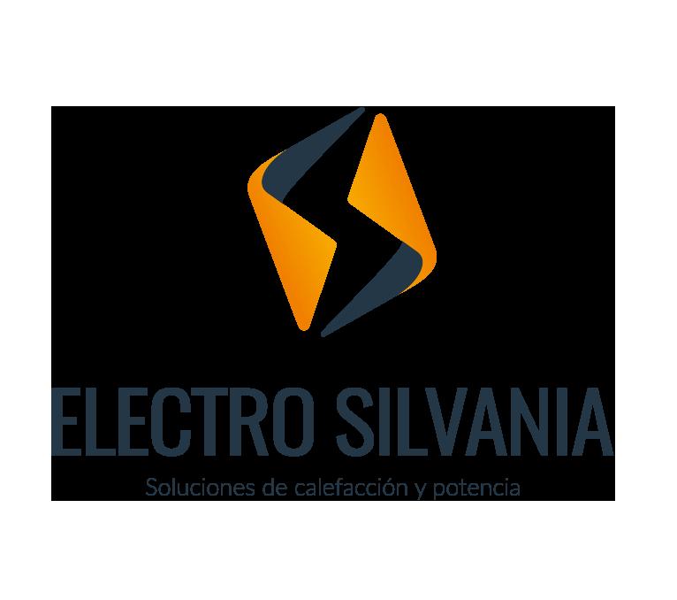 logo electrosilvania