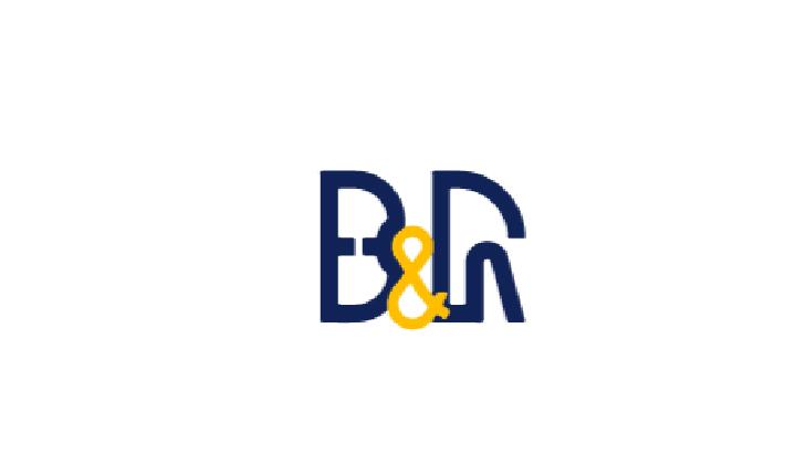 Marca B&R