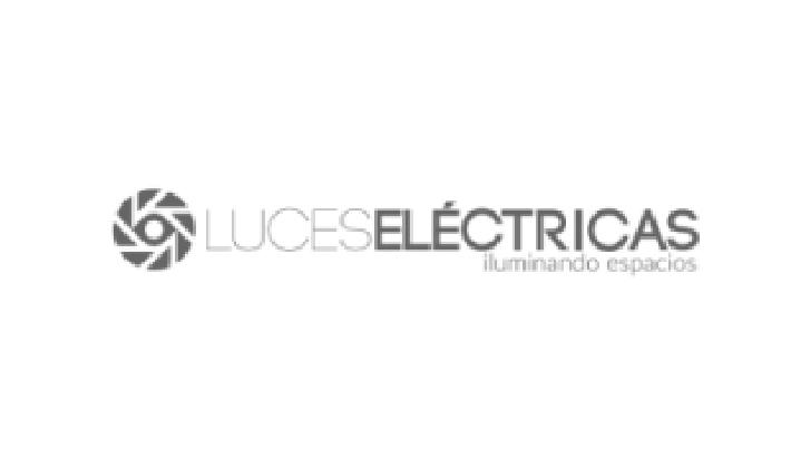 marca_Luces Electricas