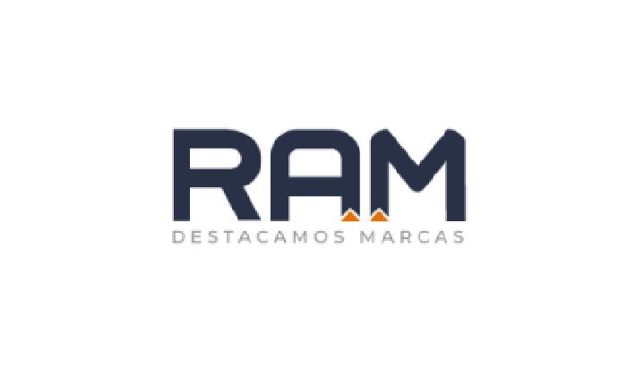 Marca Manufacturas RAM