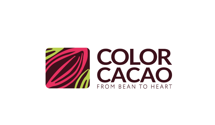 Marca Color Cacao