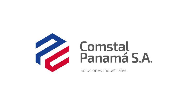 mMarca Comstal Panamá