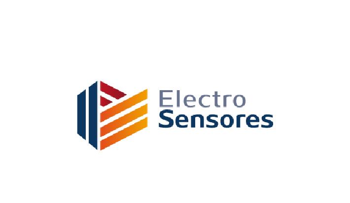 Marca Electrosensores