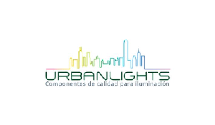 Marca Urbanlights